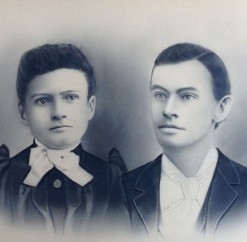 Rubino Family Members